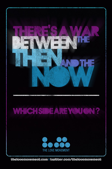 then&now-TLM