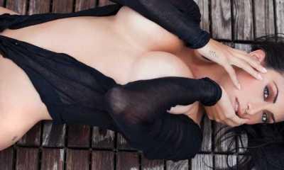Joma Castillo / Revista UB