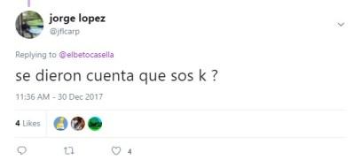 casella 1