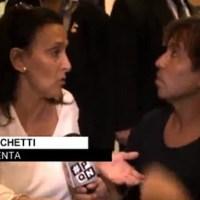 [VIDEO] GONZALITO VOLVIÓ CON PQN AL NUEVE PARA EXPONER AL PODER - ESTA VEZ LE TOCÓ A @gabimichetti Y SUS MENTIRAS