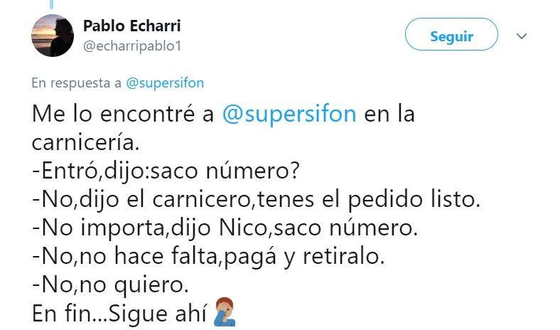 supersifon