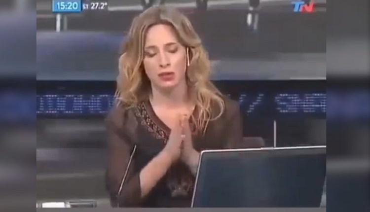 Sandra Borgui