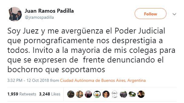 Ramos Padilla