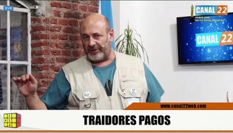 santiago cuneo