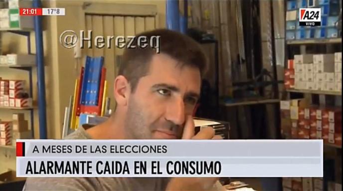 [VIDEO] ARREPENTIDOS EN A24 - NI SIQUIERA ELLOS PUEDEN ESCONDERLOS
