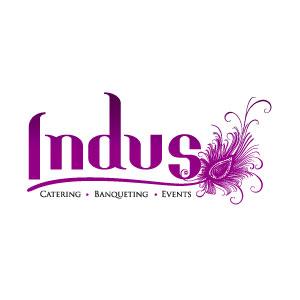 indus-catering