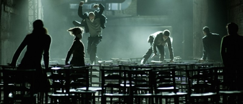 Underworld,_Marketing_Stills-630x270