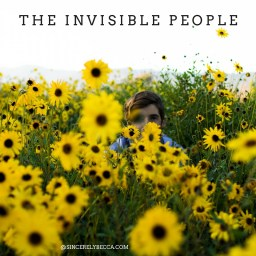 INVISIBLE PEOPLE.jpg