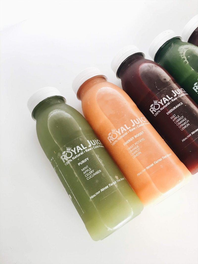 Royal-Juice-Detox-Topknotch-Blog3