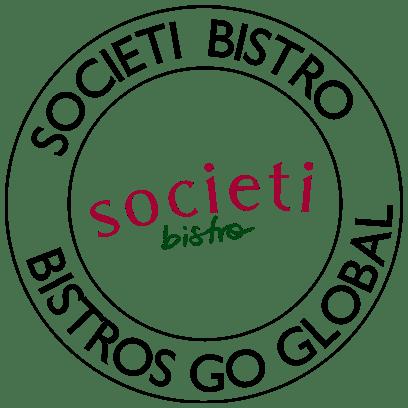 Societi Bistro Bistros Go Global