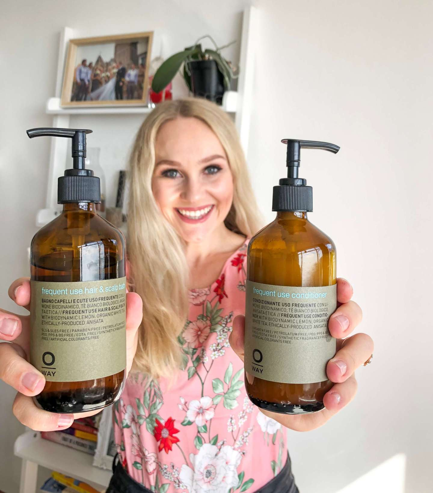 oway south africa shampoo and conditioner rachael williams sincerely blonde.JP