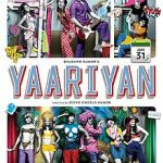 A_Yaariyan_Poster