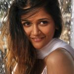 Anaika-Soti-in-Satya-2-Photos-8
