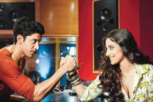 Farhan-Akhtar-Vidya-Balan-in-Shaadi-Ke-Side-Effects-1st-Look