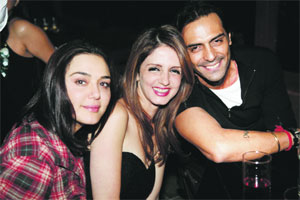 M_Id_261490_Suzanne_Roshan_and_Arjun_Rampal
