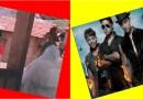 'धूम-3' के 'शोले छाप' रिव्यूज़, 'मौसी' बने दर्शक