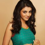 kajal agarwal in singham movie wallpapers (3)