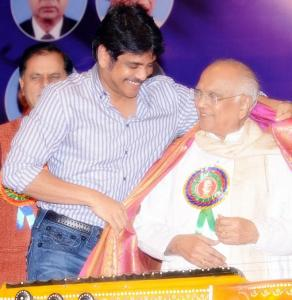 akkineni-nageswara-rao-90th-birthday-celebrations-gallery