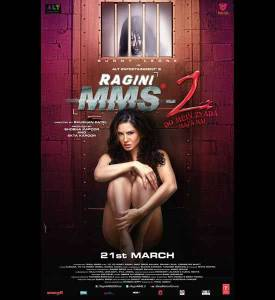 Baby-Doll-Sunny-in-Ragini-MMS-2