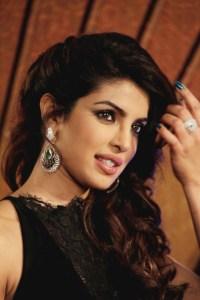 Priyanka-Chopra-Image
