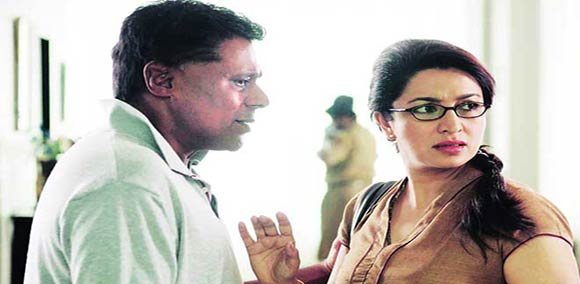 Rahasya-not-on-Aarushi-Hemraj-murder-case