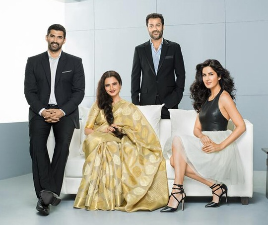 fitoor_650_051514041728