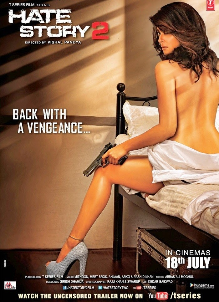 hate-story-2-first-look-poster
