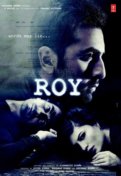 Roy-Postponed-to-2015