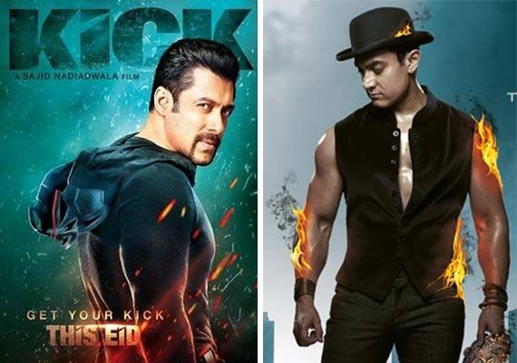 Why-Salman-Khan15056