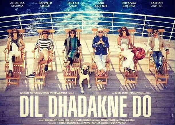 dil-dhadakne-do_second-poster