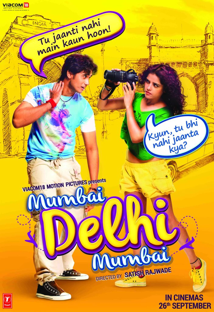 Poster_for_the_movie_Mumbai_Delhi_Mumbai