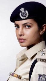 Priyanka Chopra Gangakal 2