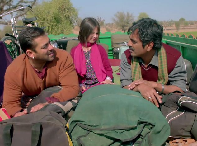 trailer-release-of-bajrangi-bhaijaan-nawazuddin-siddiqui-excited