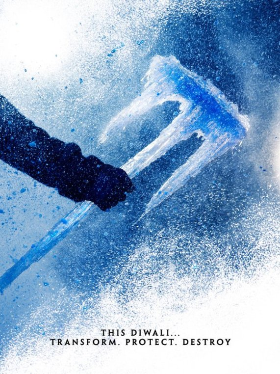 Shivaay-Movie-Official-Posters-4