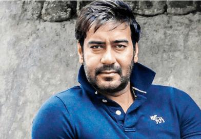 ऐ दिल है मुश्किल से शिवाय के टक्कर को लेकर बेख़ौफ़ हैं अजय देवगन