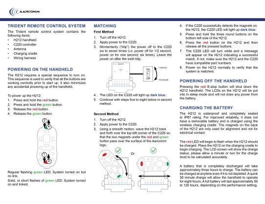 trident-guide-eng-print-dec-21-2016