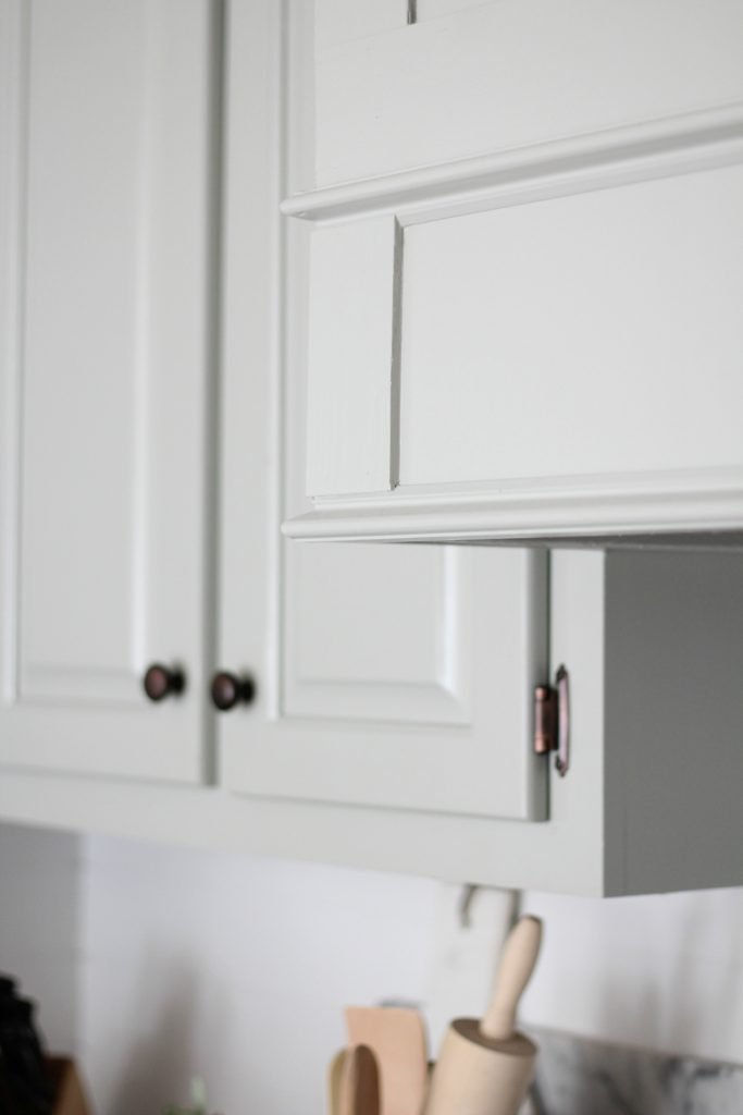 How To Paint Cabinets Like A Pro Sincerely Marie Designs
