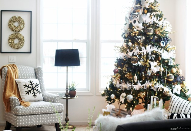 this-is-our-bliss-christmas-living-room-12-days-of-holiday-homes