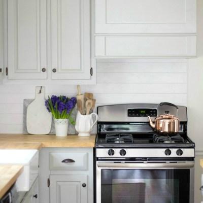 5 Home Updates We've Loved & Those We Regret