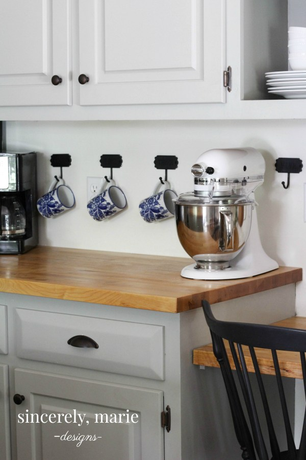 kitchen drawers vs cabinets kitchen cabinets vs opening shelving thoughts on both 21692