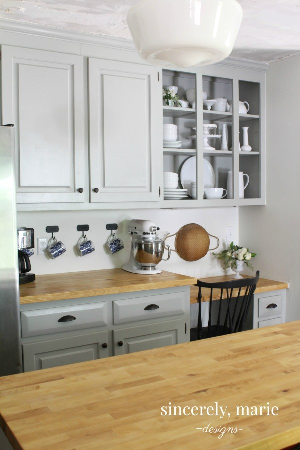 Kitchen Cabinets vs. Opening Shelving - Thoughts on Both on kitchen cabinets product, kitchen counter ikea hardware, kitchen design, bathroom vanities only, kitchen sink only, kitchen dutch doors, kitchen cabinets spray painted chrome, kitchen cabinetry in grey, kitchen sink cabinets, kitchen cupboards, kitchen door styles, kitchen pantry doors, kitchen maid cabinets, refacing kitchen cabinets only, cupboard doors only, kitchen table tops only, kitchen cabinets distressed finish, bathroom vanity doors only, kitchen entry doors, kitchen storage cabinets,