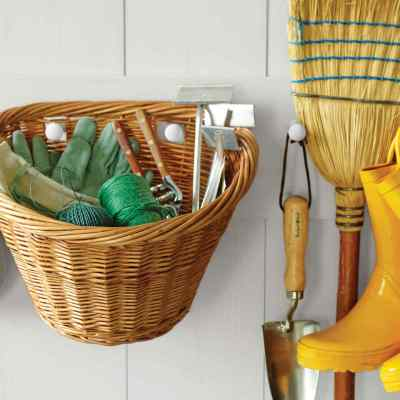 A Simple Process to Declutter Any Home