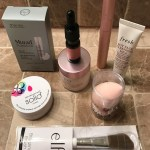 8 New Beauty Items Added to My Daily Routine.