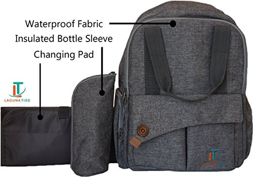 laguna tide diaper bag giveaway