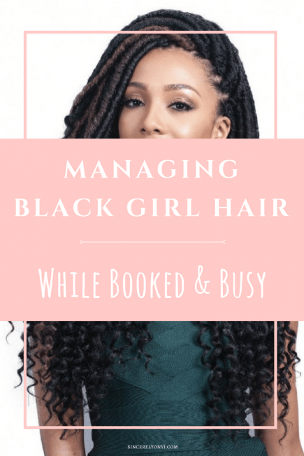 Black hair care costs a significant amount of time and money. Check out how I use wigs and braids to maintain versitile styles that slay all day #naturalhair #weaves #hairstyles #africanamerican #blackhair #cowash