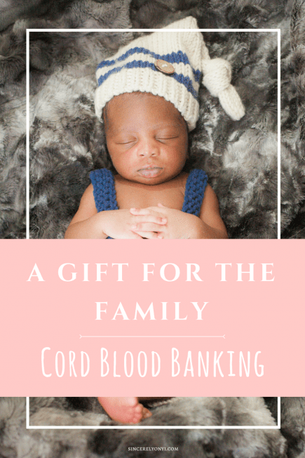 Have you ever wondered about what private cord blood banking costs? learn cord blood banking benefits , pros and cons and consider giving the gift of a once-in-a-lifetime opportunity #momlife #birthing #delivery #healthandwellness #holidaygiftguide #sponsored #CordBloodRegistry @cordblood
