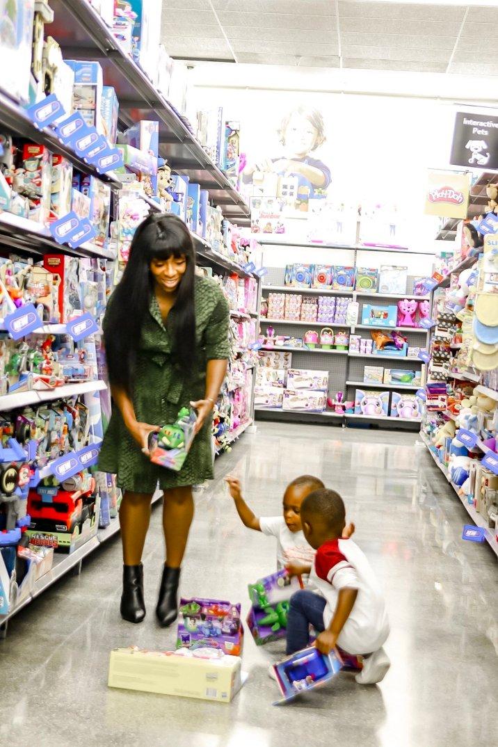 americas best toy shop 3