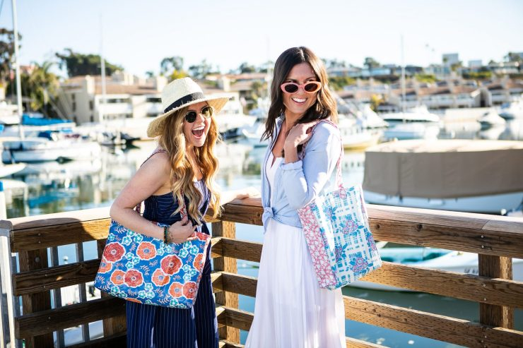 10 Things to Do When Visiting Newport Beach