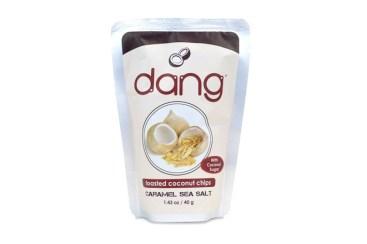 Dang-40g_package_1fdbbbf0-0ea4-4e71-a013-70bd5fbc8cae_1024x1024