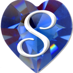 Sincerely Sapphire icon
